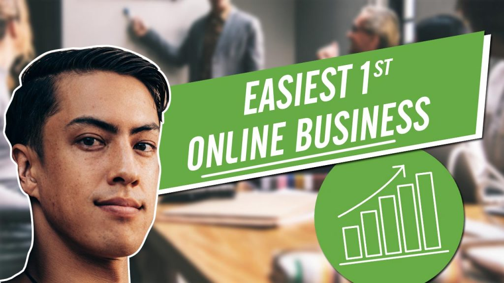 Why Digital Agency Is The Best & Safest First Business